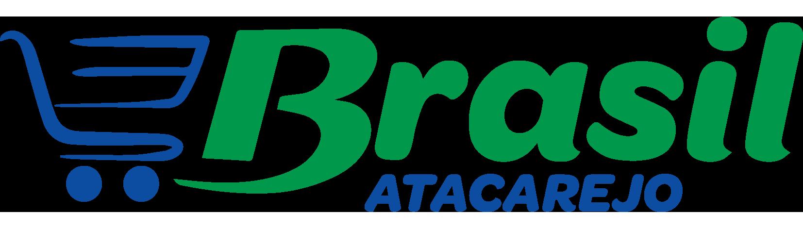 Brasil Atacarejo